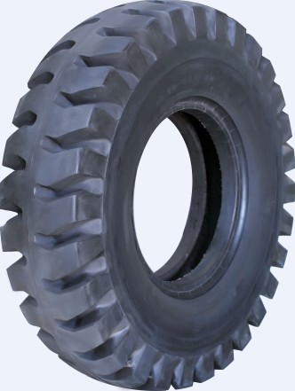 Wearable otr off road tyre for port use 18.00-25 heavy tire