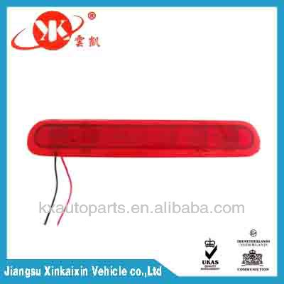 led light bulbs for cars