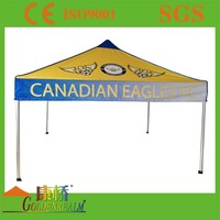 Folding Garden cheap Pop Up 10x10 Canopy Tent/event tent/party tent, Folding Marquee, Gazebo Tent