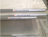 kazakhstan to poland 1.5mm thick stainless steel plate 430