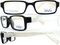 fashion plastic optical frames & eyewear & eyeglasses