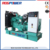 Global gurantee engine supply 300kva generator price