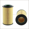New Oil Filter For Korean Cars