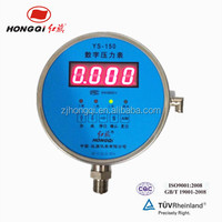 laser welding machine price wise pressure gauge instrument for diameter measurement