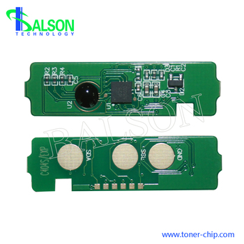 CLT-404s used copier reset toner chip for Samsung Xpress SL-C430/C430W/C480/C480W/C480FN/C480FW laser printer chips OEM