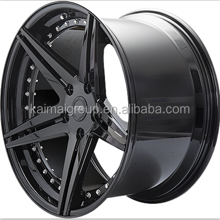 the newest car forging alloy wheel for your car