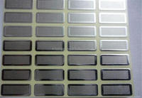 Low price Best-Selling gi perforated metal sheet/mesh