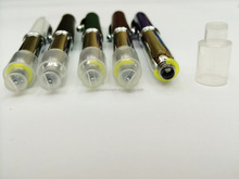 Led pen light touch pen customized color ballpoint pen