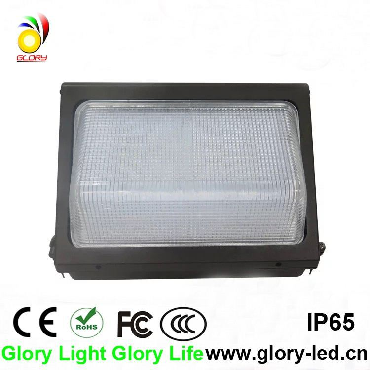 OEM latest Factory Price wall mounted led panel light