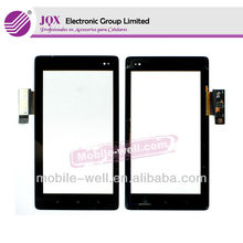 brand new for Huawei IDEOS S7 Slim tablet digitizer touch screen