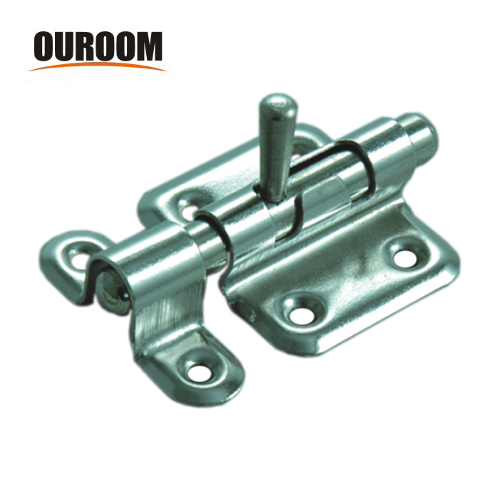 New Design Durable Best Quality Types Of Door Bolts