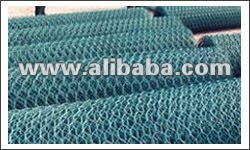 high quality Chicken Wire Netting