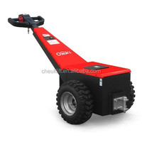 Powered Tow Tractor QD15W for wholesale Competitive price