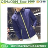 Manufacture 2016 Fashion Windbreaker Sports Jacket