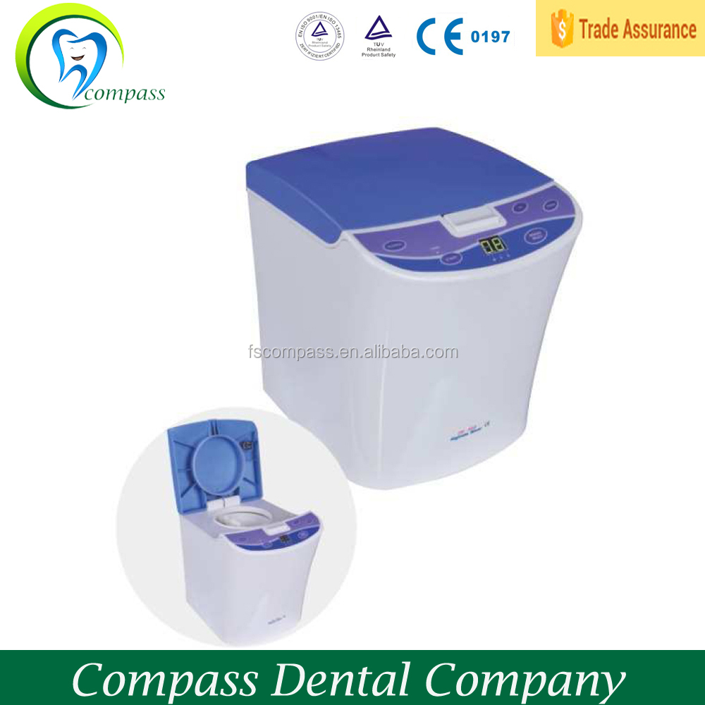 Dental alginate mixer,alginate mixer