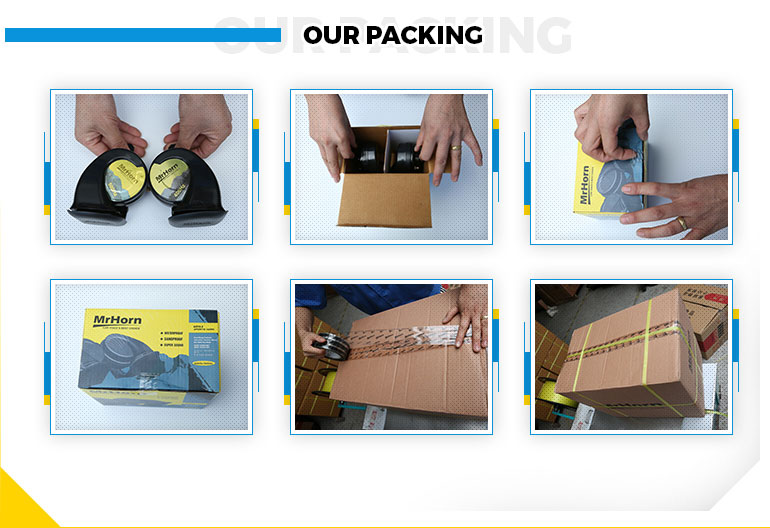 9-Our-Packing