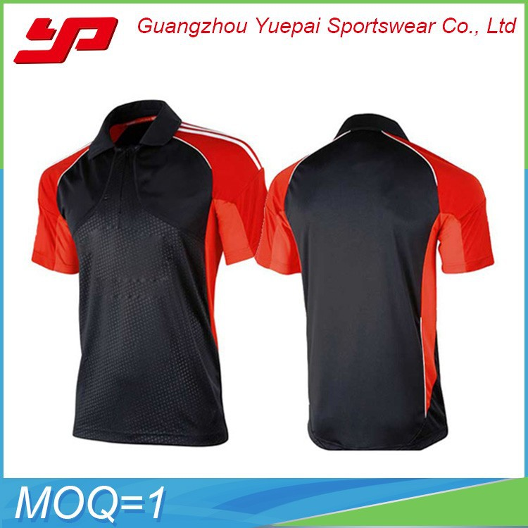 Custom Made Wholesale dye sublimated Shorts sleeves cricket color uniforms