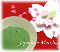 Healthy and Nutritious japanese green tea diet slimming powder drink at reasonable prices , OEM available
