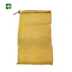 WidelyUsed Ventilado Vegetais Malha saco de Polipropileno A Partir De Shandong