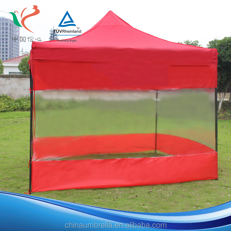 waterproof camping tube roof top tent for sale buy direct from china factory