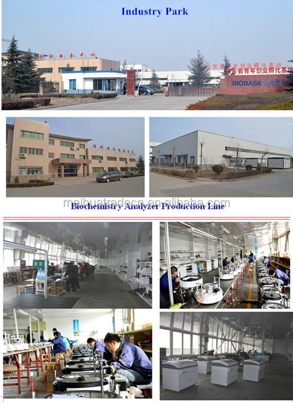 Industry Park.jpg