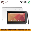 Hipo 10.1 Inch Super Slim 32GB Android 5.1 Touch Smart Tablet PC