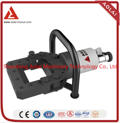AOLAI Hydraulic Liquid Gas Leakage Sealer Tube Squeezer with Acceptable Price