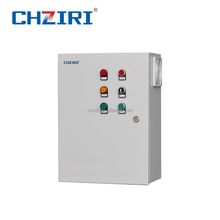 ISO9001, CE electrical control panel board, wholesale plc control panel enclosure