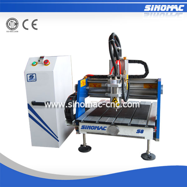 New Products 2017 Innovative Product Waterjet Cutting Small Waterjet Cutting Machine Mail