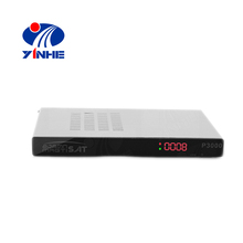 high quality truman digital satellite receiver