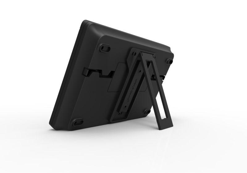 wireless eindringling haus alarmanlage mit touch tastatur alarm produkt id 498370720 german. Black Bedroom Furniture Sets. Home Design Ideas