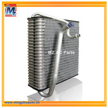 Evaporator For Chevrolet /Opel Vectra Car Parts