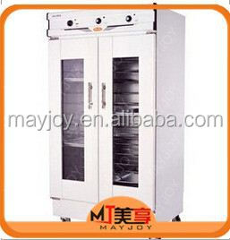 Easy to operate cake/dough /bread bakery equipment prices for cake house