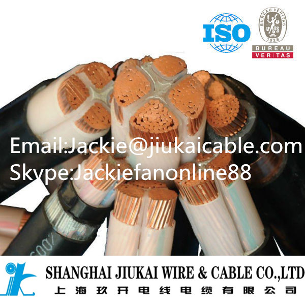 pvc flexible cabling 5x6mm electrical cable pvc cable <strong>scrap</strong>
