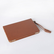 7 inch cover PU leather pouch for tablet pc