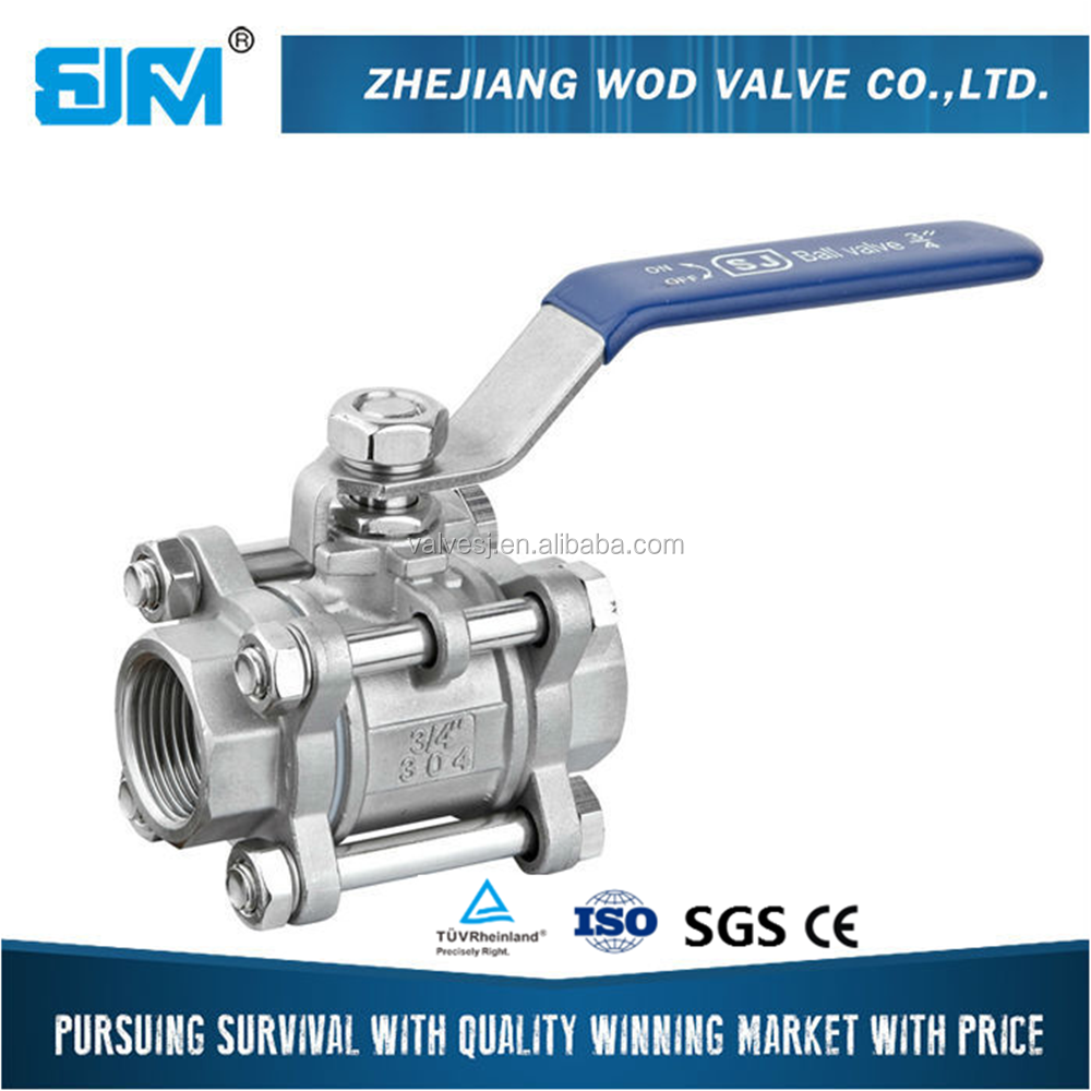Medium Pressure Pressure and Manual Power electric ball actuator valve