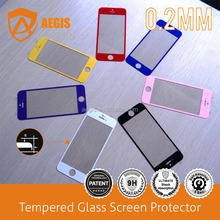 mirror screen protector for galaxy grand i9082