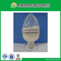 Plant growth regulator Forchlorfenuron / CPPU / KT-30