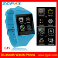 Best selling Bluetooth Sync Smart Watch Phone