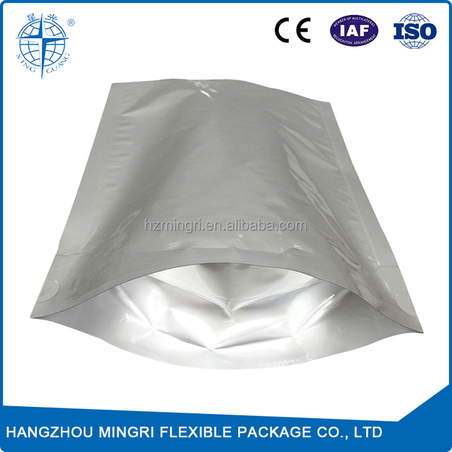 Promotional Heat Sealing Biodegradable Stand Up Bags And Pouch Packing