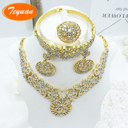 2018 new bombay philippine handmade fashion jewelry ami best name high end fashion jewelry set