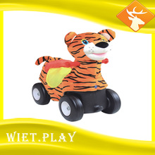 unique child car toys for kids for Canada