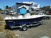 Liya longline fishing boat 4.2m-7.6m fiberglass yachts electric boat for sale