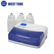 W206 china elisa microplate washer manufacturer