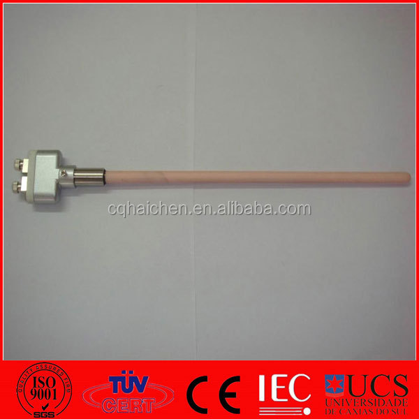 <strong>R</strong> S B Type Thermocouple Temperature Sensor
