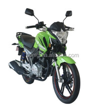 2018 Hot Selling Motorbike Electric and Outdoor Sports Adult Electric Motorcycle