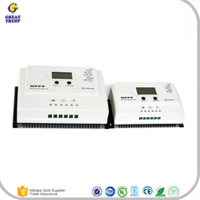 12/24v auto 5a solar charge controller china wholesale