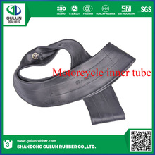 Chinese Natural Rubber Motorcycle Inner Tube, 18 Boy butyl Inner Tube for Motorcycle 3.25-19 3.75-19 2.75-21 4.50-12 3.00-12