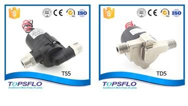 Food grade pump, high temperature water pump,solar pompe 12v dc