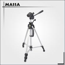 MASSA lightweight flexible projector tripod stand for camera